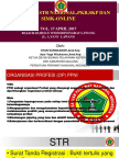 Presentasi_17_April[1][1].ppt