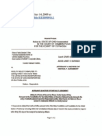 98524697-Notice-Fraud-Upon-the-Court.pdf