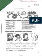 deures01-llengua-3r.pdf