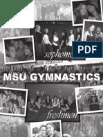 MSU Gymnastics 2008GymMediaGuide1-14.pdf