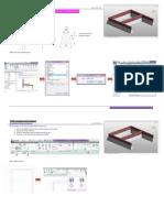 tutorial pondasi batukali dengan autodesk revit.pdf