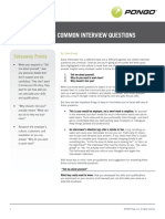 185_how_to_answer_3_common_interview_questions.pdf