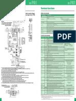 clg-8700_05.pdf