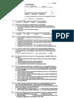 Laws on Business Org_Textbook_DAgustin (2)