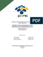 PKM P Baru.docx