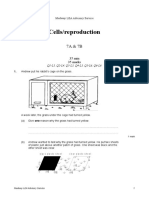 year_7_cells_and_reproduction-2.doc