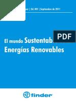 ar_wp_energias__renovables.pdf
