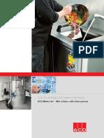 k12_waste-jet_prospekt_050112__67280.pdf