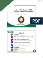 1_materi-pelayanan-primer-dari-bpjs.pdf