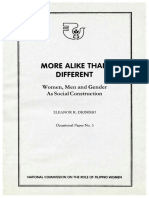 DIONISIO_More alike than different.pdf