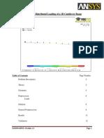 Module 1_3_1D Distributed Load.pdf