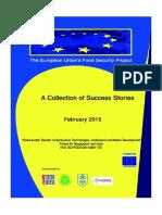 CU book let- pdf