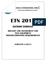 File Electronic Front Cover