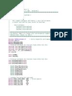 Dsp_code