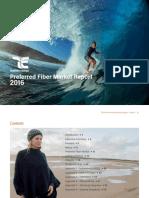 TE-Preferred-Fiber-Market-Report-Oct2016-1.pdf