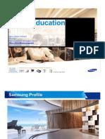 Smart Education SMK 20160329