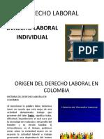 Derecho Laboral (2)