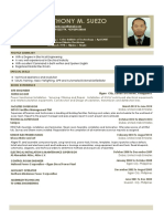 Dax Suezo CV Cfsharp (1)