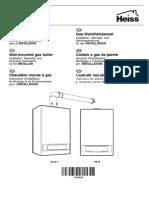 HB 24 F - Instructiuni de instalare.pdf