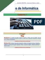 -escrivao-2017.pdf