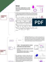 practica 5 tegnologia del concreto