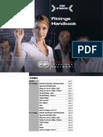 Fittings Handbook 09 11