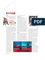 superbrand_airtel.pdf