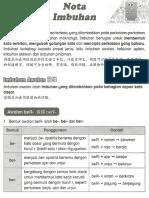 Imbuhan.pdf