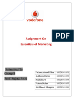35872807-Vodafone-Introduction.doc