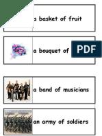 Collective Nouns.pdf