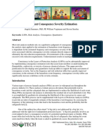 Consistent_Consequence_Severity_Estimation[1].pdf