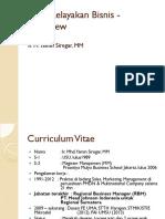 1-studi-kelayakan-bisnis-overview.pdf