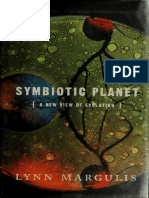 Symbiotic Planet; A New View of Evolution, Lynn Margulis.pdf
