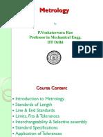 Metrology 1C.pdf