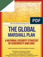 Marshal Plan Insert Final