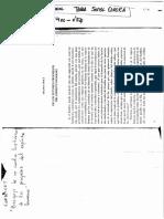 CONDORCET.pdf