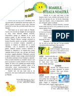 Revista Nr 24 Curcubeu Soare