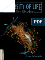 Diversity of Life_The Five Kiingdoms, Lynn Margulis.pdf