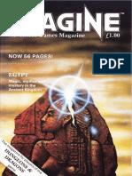 Imagine 16.pdf