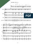 2015特待生試験02-2.pdf