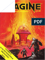 Imagine 20.pdf