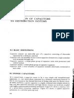 51653317-power-factor.pdf