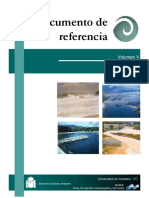 Documento de Referencia_Volumen5.Apendices
