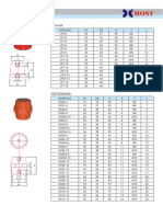 Busbar Supports.pdf
