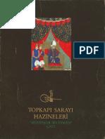 Topkapı Sarayı Hazineleri.pdf