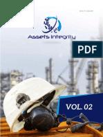 Asset Integrity e2