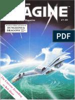 Imagine 29.pdf