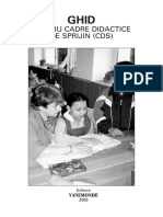 Interior_Reninco.pdf