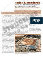 seiasce37-21.pdf