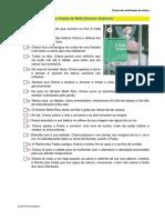 eug5_verif_leit_ficha2.docx